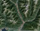 Laufen Biasca - Bellinzona 02.09.2014